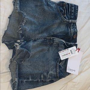PacSun Shorts - Shorts